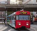 Bremen GT4f 3558 Hauptbahnhof.jpg