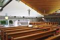Brennbichl Kirche innen III.png