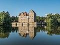 Brennhausen-Wasserburg-8287390.jpg