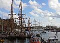 Brest-2012-belle-poule.jpg