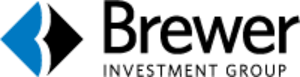 Brewer Investment Group - Image: Brewer inv