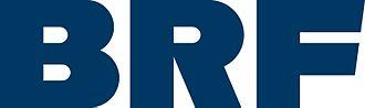 Belgischer Rundfunk - Image: Brf logo new