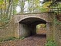 Bridge 1 (4069287337).jpg