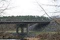 Bridge 6463 (2102773321).jpg