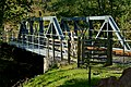 Bridge Over Nanmor, Gwynedd - geograph.org.uk - 2631038.jpg