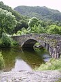 Bridge at Grange - geograph.org.uk - 488365.jpg