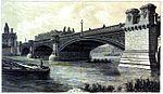 Bridge over the Trent at Nottingham, erected 1869-70.jpg