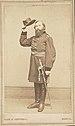 Brig.-Gen. Isaac Fitzgerald Shepard of 3rd Missouri Infantry Regiment.jpg