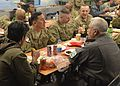 Brig. Gen. Chinn pays Christmas visit to Combat Outpost Justice 121225-A-VA638-006.jpg