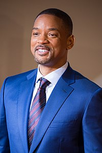 Bright Japan Premiere Red Carpet- Will Smith (38627386855).jpg