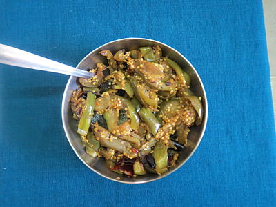 Brinjal curry.jpg