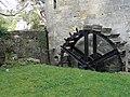 Brinkburn Mill Water Wheel.jpg