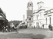 Brisbane-street-ipswich-r