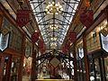 Brisbane Arcade interior.JPG