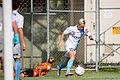 Brisbane Roar FC vs Melbourne City FC 1617 (23405674404).jpg