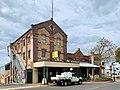 Brisbane Street, Ipswich, Queensland, 2020, 06.jpg