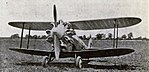 Bristol Badminton photo NACA Aircraft Circular No.19.jpg