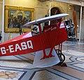 Bristol museum babe 04.JPG