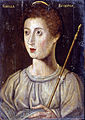 British - European Sibyl - Google Art Project.jpg