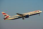 British Airways, Boeing 767-300, G-BNWS (16895368731).jpg