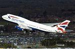British Airways Boeing 747-400 Lofting-7.jpg