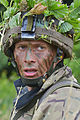 British Army Royal Military Academy Sandhurst trains on 7th Army Joint Multinational Training Command's Grafenwoehr Training Area, Germany 140709-A-HE359-234.jpg