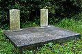 British Cemetery Corfu Town 28.jpg