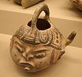 British Museum Mesoamerica 089.jpg
