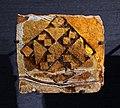 British Museum The Islamic world Gold on glass Syria 1 21022019 7567.jpg
