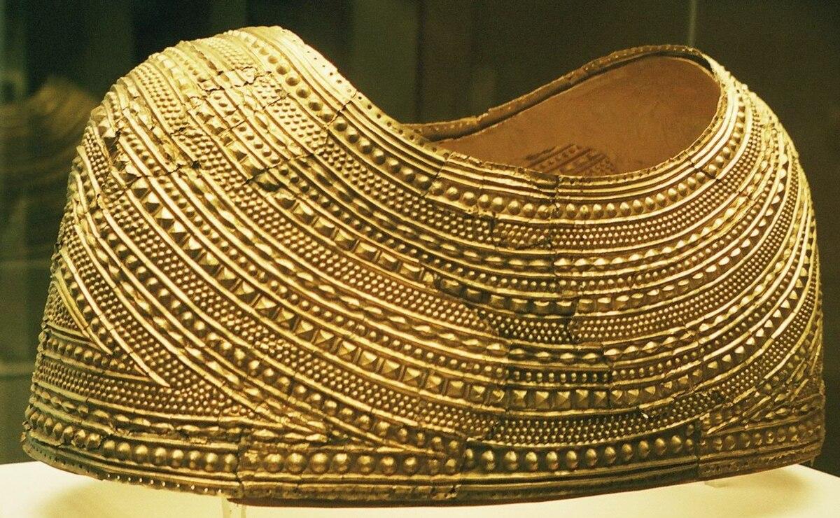gold wikipedia welsh british museum wiki