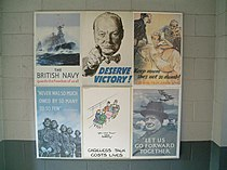 British WWII posters.JPG