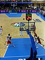 Brno, Královo Pole, hala Vodova, MS v basketbalu žen (31).jpg