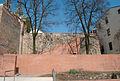 Brno - City walls 4 (02).jpg