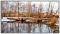 Bro til Slotsholmen - panoramio.jpg