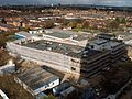 Broadwater Farm Primary School (The Willow), redevelopment 73 - March 2011.jpg