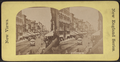 Broadway, N. Y., from Robert N. Dennis collection of stereoscopic views 2.png