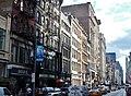 Broadway - panoramio (36).jpg