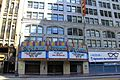 Broadway Theater and Commercial District, 300-849 S. Broadway; 2.9.jpg