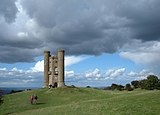 Broadway Tower - geograph.org.uk - 234083.jpg