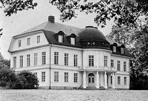 Emmislvs Kyrkogrd in Broby, Skne ln - Find A Grave