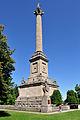 Brock's Monument 2015.JPG