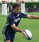 championnat de france de rugby 224 xv 20132014 � wikip233dia