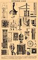 Brockhaus and Efron Encyclopedic Dictionary b10 924-0.jpg