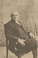 Brockhaus and Efron Jewish Encyclopedia e11 299-0.jpg