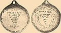 Brockhaus and Efron Jewish Encyclopedia e2 367-8.jpg