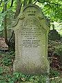 Brockley & Ladywell Cemeteries 20170905 103046 (47585706752).jpg
