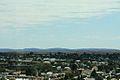 Broken Hill from Broken Earth Cafe.jpg