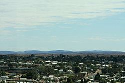 Broken Hill from Broken Earth Cafe.jpg