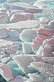 Broken Ice (4370263245).jpg