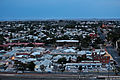 Broken hill from top of broken earth.jpg